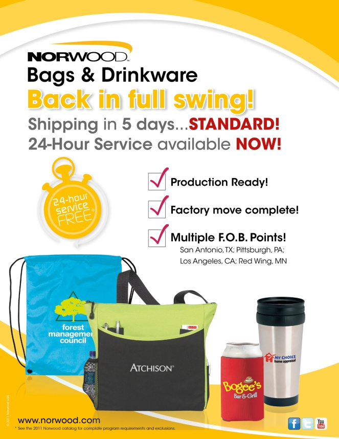 SalesFlyer_NW Bags_Dware24Hour