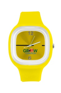 31775_yellow_closed_bp