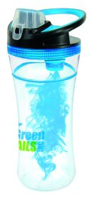 46082_powerade_blue_2c
