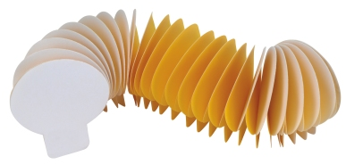 SPD3A_lightbulb_yellow_styled_blank