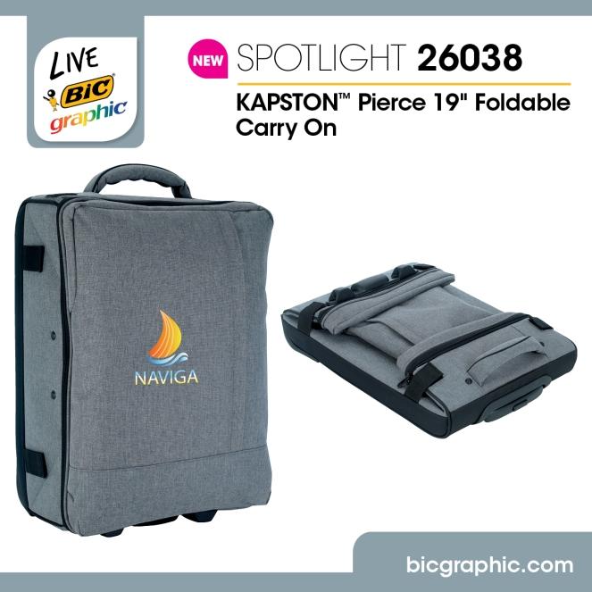 SpotlightFlyers_1200x1200_KAPSTON BAG