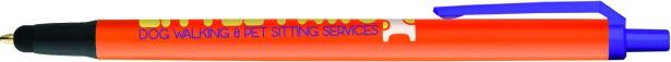 cssty_orange_purple_clipside_open_3c-side