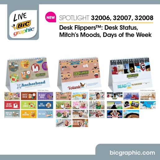 spotlightflyers_1200x1200_desk-flippers