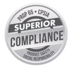 superior_compliance_seal