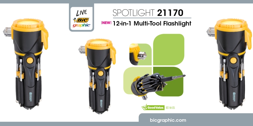 Social Media_MultiTool Flashlight