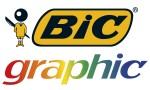 BIC Graphic USA