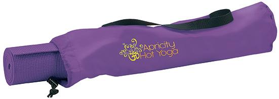 45341_purple_3c