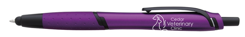 55871_purple_clipup_1C