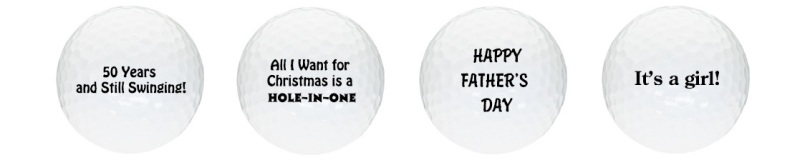 GolfBalls_Occasions