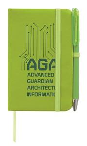 15960-mini-value-notebook-with-joy-pen