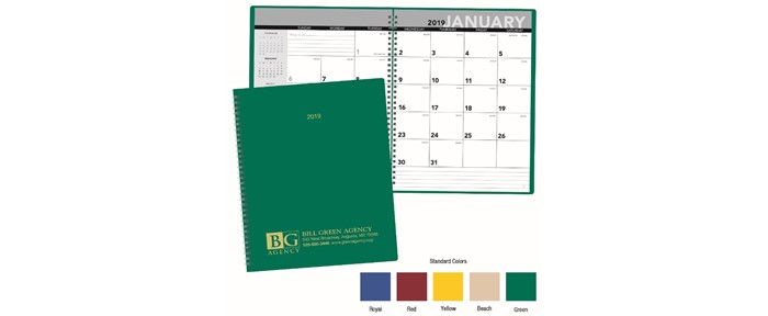 8151-monthly-planner