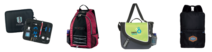 bags-and-organization-for-back-to-school-technology