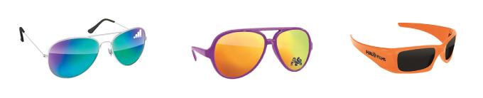 26108-metal-aviator-sunglasses-26110-plastic-aviator-sunglasses-26115-wrap-sunglasses