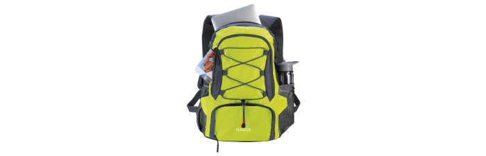 15937-koozie-wanderer-daypack-backpack