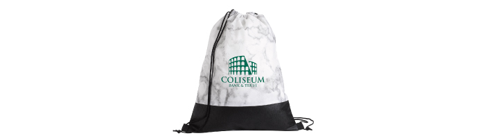 15959-Marble-Drawstring-Backpack