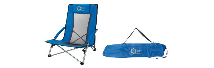 26007-premium-mesh-chair