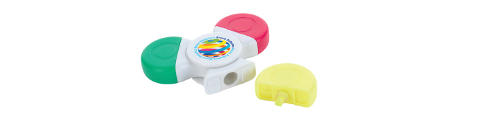 55882-Spinner-Highlighter