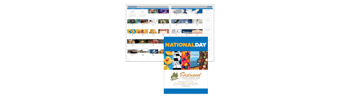 7982-national-day-planner