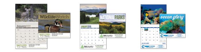 2800-wildlife-watch-appointment-calendar-1710-national-parks-appointment-calendar-7017-ocean-glory-spiral-appointment-calendar