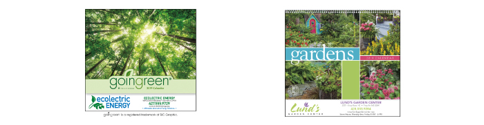 7244-goingreen-stapled-appointment-calendar-1251-gardens-spiral-appointment-calendar