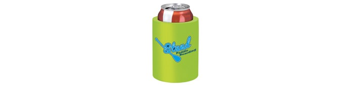 45023-KOOZIE-the-original-can-kooler