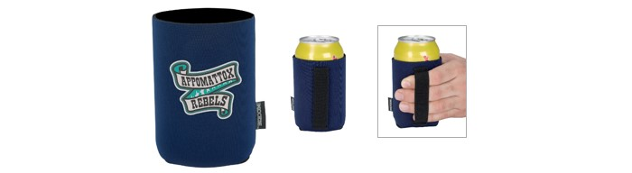 46098-koozie-handle-strap-can-kooler