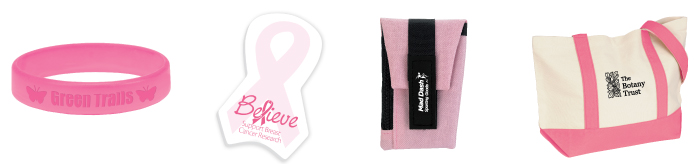 breast-cancer-awareness-promotional-products-1
